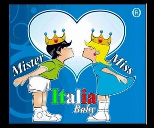 Ascoli Piceno ospita Mister e Miss Baby d'Italia